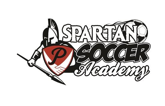 Spartan Soccer