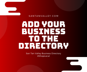 Add your business to the San Tan Valley Business Directory