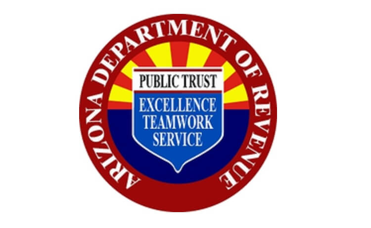 ADOR relocates East Valley office to City of Mesa Customer Service Center