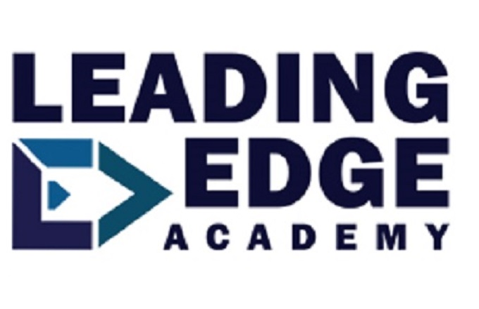Marine Biology & Robotics classes now offered at Leading Edge Academy Gilbert Early College