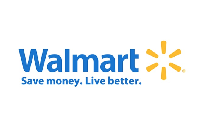 Walmart Statement on Firearms Policy