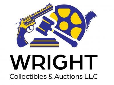 Wright Collectibles & Auctions LLC